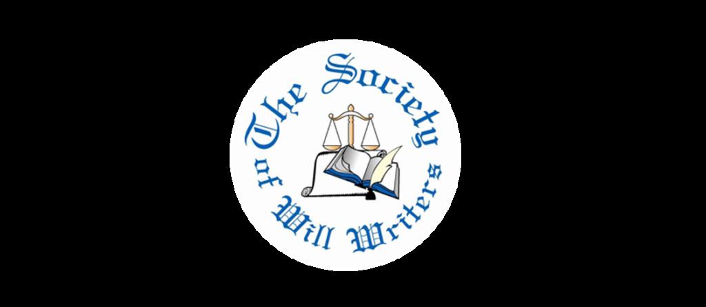 Society of Will Writers, Program Partner