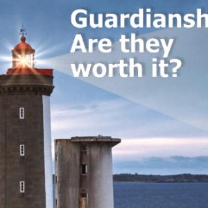 2020-04-24 13_28_46-Custodian Issue 13 Guardianship.pdf - WPS Office