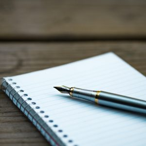 Appointing the Executor and Trustee