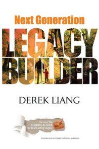 Next Generation Legacy Builder_Derek Liang2