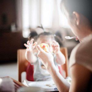 Parent and child image v2