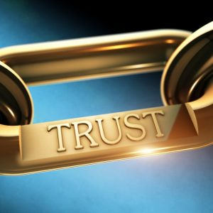 The 6 Great Misconceptions of a Trust