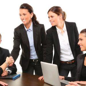 precepts-business-suuccess
